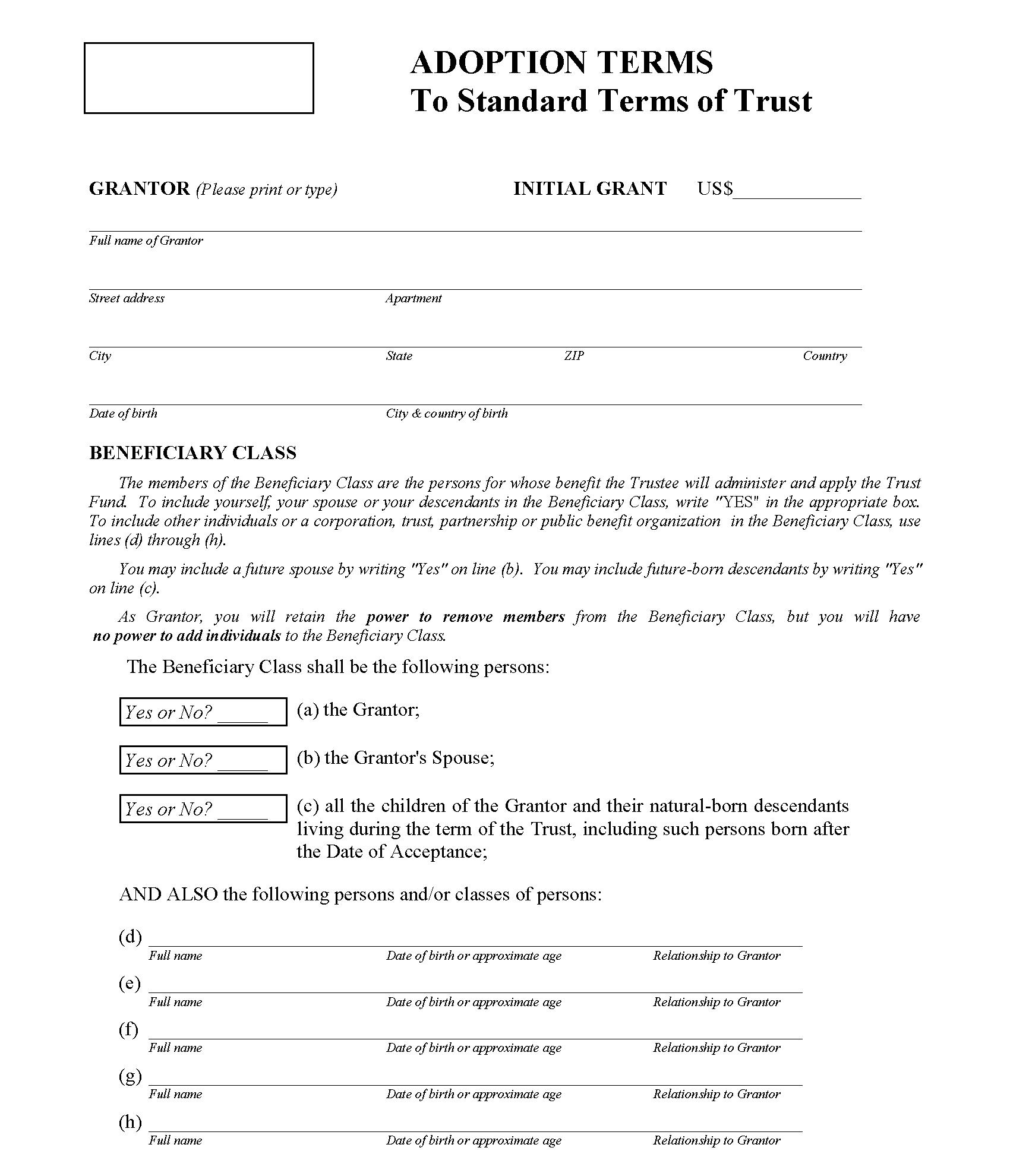 BookletJPG01