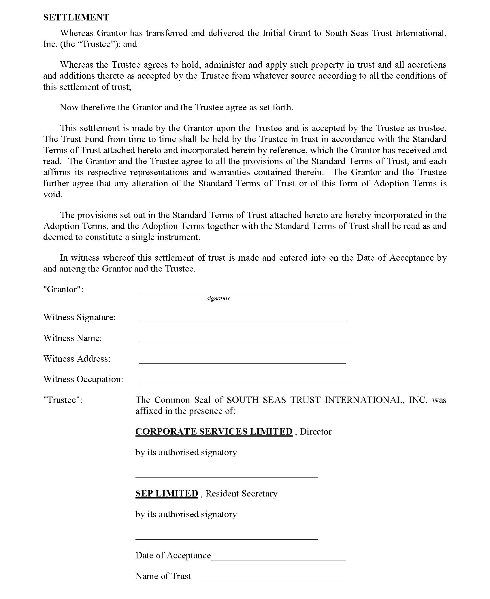 BookletJPG03