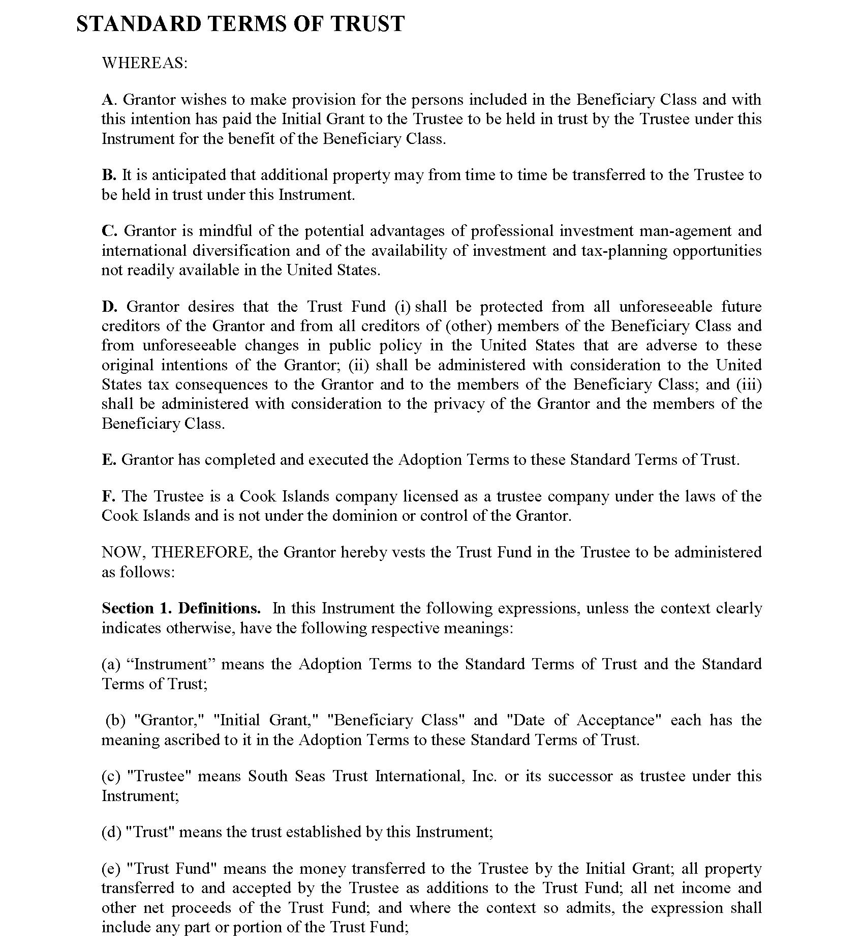 BookletJPG04