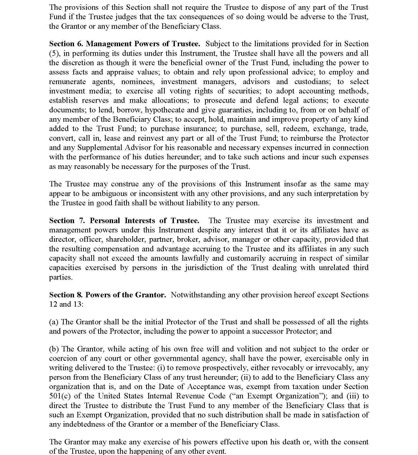 BookletJPG06
